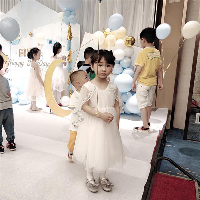 金桥儿童节