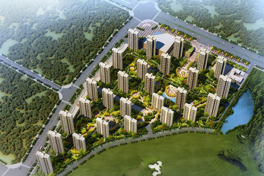 中建江湾壹号二期项目在金桥板业采购木模板、木方