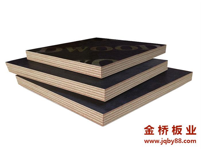 建筑模板的主要作用是什么?建筑模板购买推荐哪个厂家?