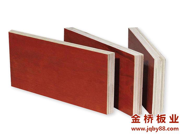 长沙建筑木模板厂家