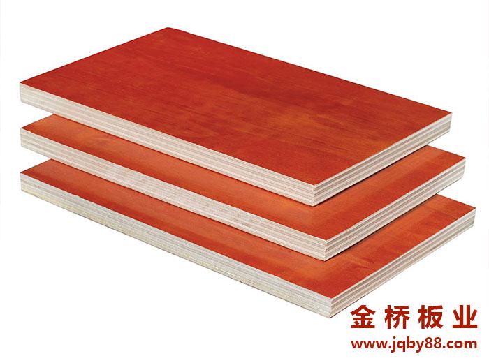 长沙建筑木模板生产厂家推荐哪家?
