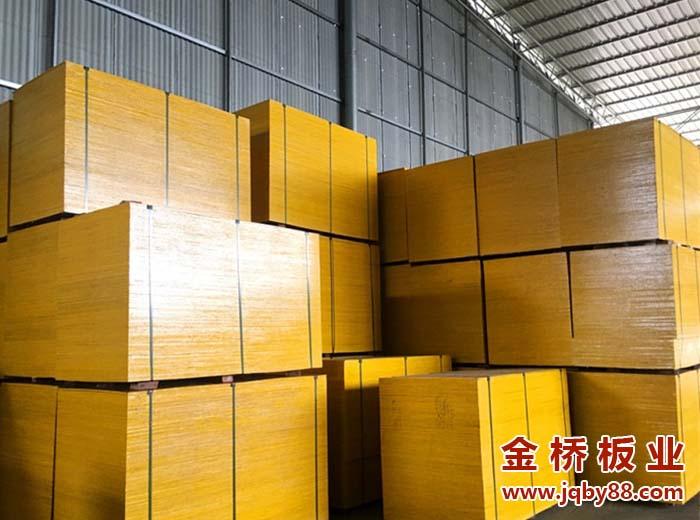 江西建筑木模板哪里有卖?木模板价格是多少?