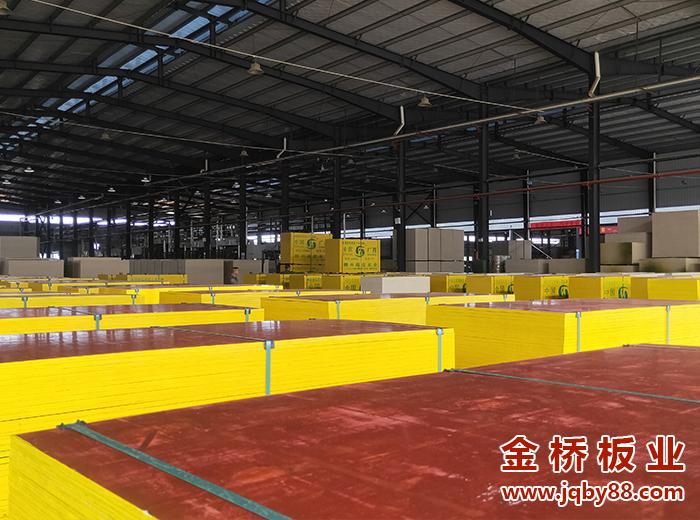 贵州建筑模板木模板厂家哪家好?木模板厂家怎么选?