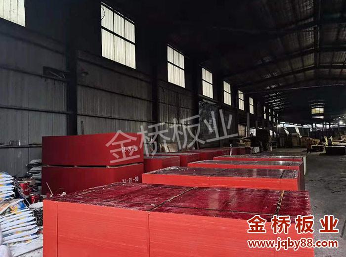 竹胶板15厚多少钱一张?竹胶板生产厂家哪家好?