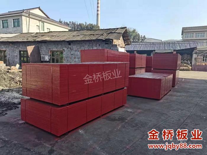 竹胶板价格多少钱一张?竹胶板价格咨询哪个厂家?