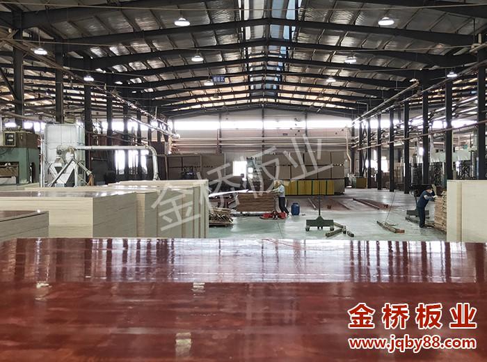 湖南建筑木模板生产厂家选择哪个供应商?