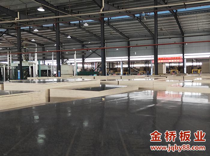 广东木模板厂家哪家好?广东木模板厂家如何选?